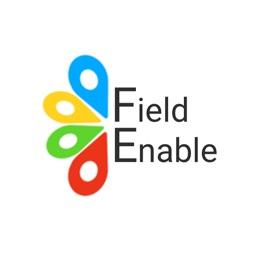 FieldEnable