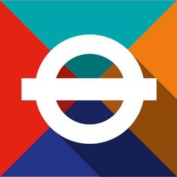 London Transport Live Times