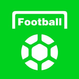 All Football - Live Score, Soccer News&Highlights Sports app