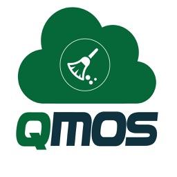 QMOS App