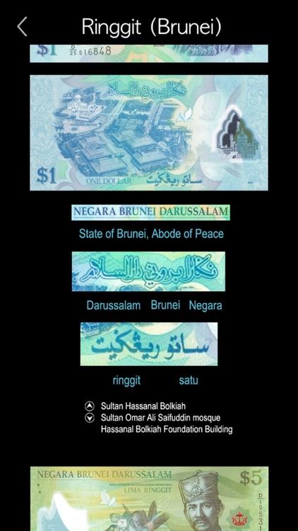 Learn Malay Language ! screenshot-8
