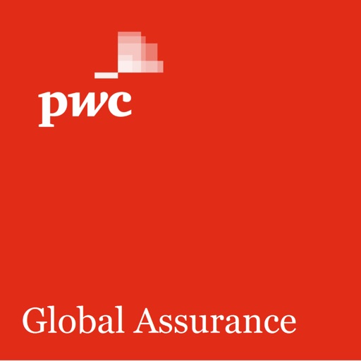 Global Assurance Events icon