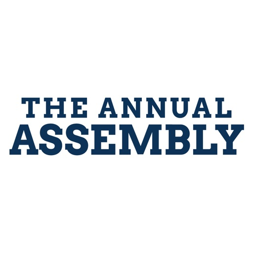 The Annual Assembly