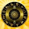 高吉占星专业版Pro - 星座大师与运势解析