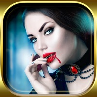 Codes for Vampire Treasure Slots Hack