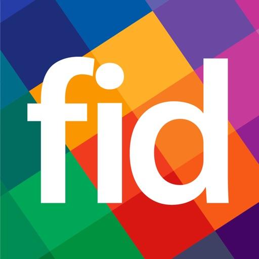 MyFid