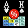 PokerCruncher - Advanced Odds