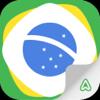 Leis e Códigos Brasileiro