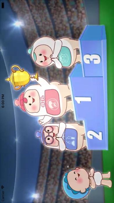 猪猪侠识字卡学成语-宝宝学说话