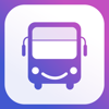 Total Transit • Bus & Subway