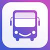 Total Transit: Journey Planner