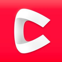 Castamatic