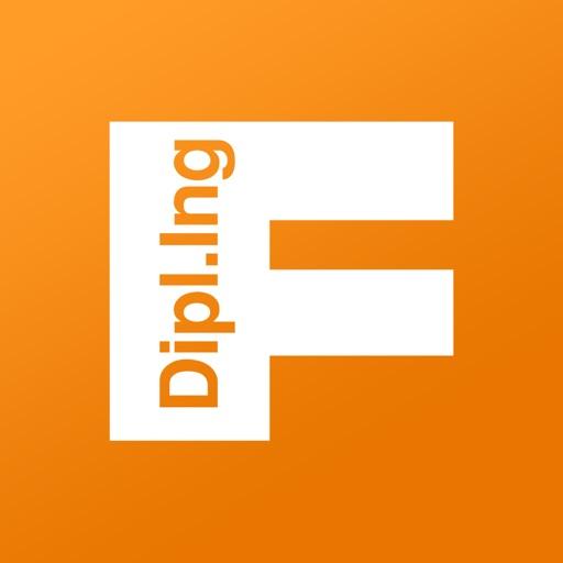 Fust - Onlineshop mit über 50'000 Artikel iOS App