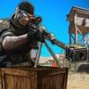 Secret Sniper Shooter