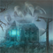 App Icon for Nightmare Asylum: Mystery Case App in United States IOS App Store