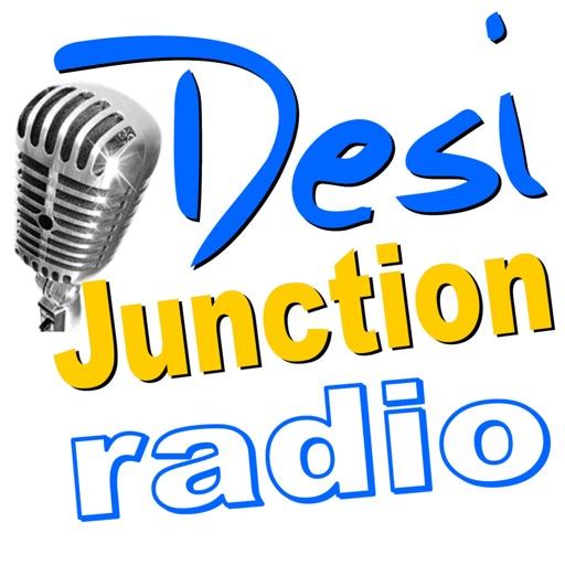Desi Junction Bollywood Radio