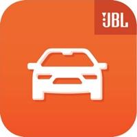JBL DRG
