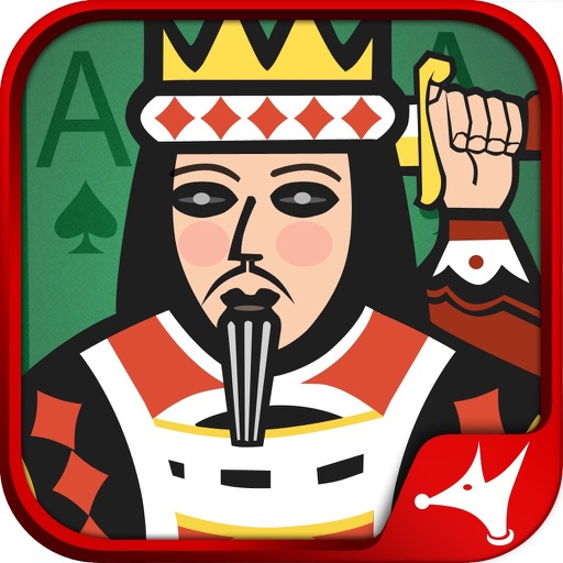 Solitaire: FreeCell Pro