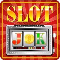 Codes for Slots Machine 777 Mega Casino Hack