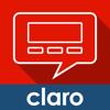 ClaroCom Pro