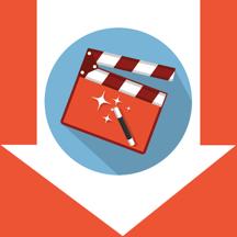 Video Cache - Editor & Maker