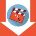 115.Video Cache - Editor & Maker