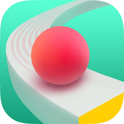 Helix app