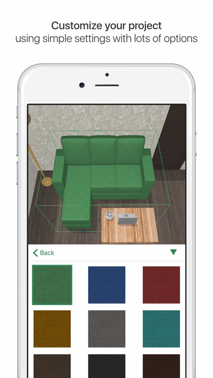 Planner 5D - Home & Interior Design