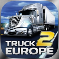 Codes for Truck Simulator Europe 2 Hack