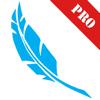 Fx Stencil Pro