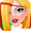 Christmas Hair Salon™