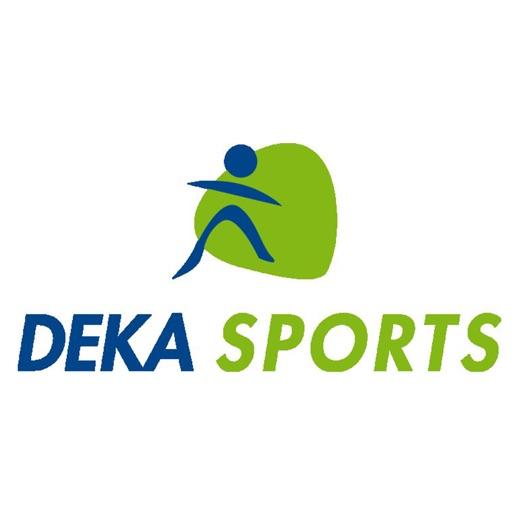 Deka Sports