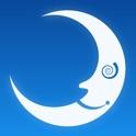 Omesoft - Logo