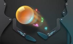 Music Pinball TV
