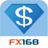 FX168投资英雄-模拟外汇交易、专业财经新闻