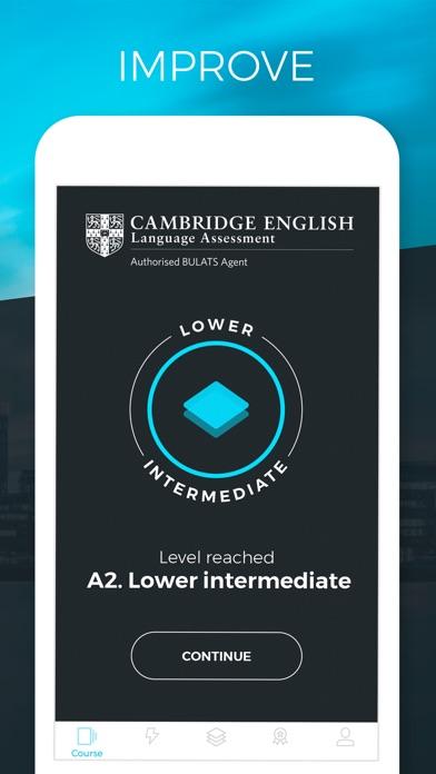 ABA English - Learn English for Windows