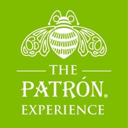 The Patrón Experience