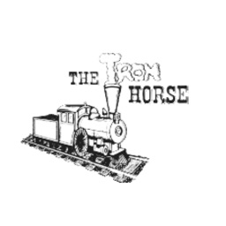 The Iron Horse - Order Online
