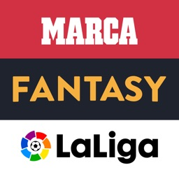 LaLiga Fantasy MARCA 17/18