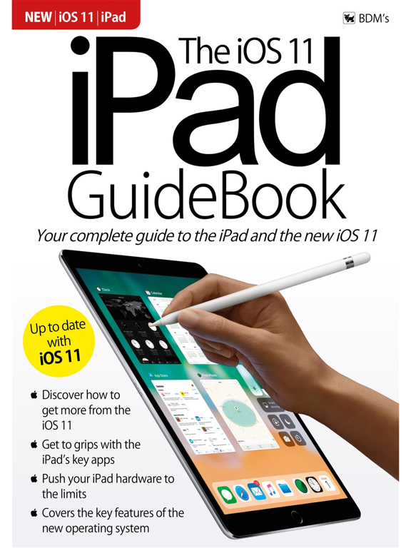BDM's Guides for iPhone & iPad screenshot 6