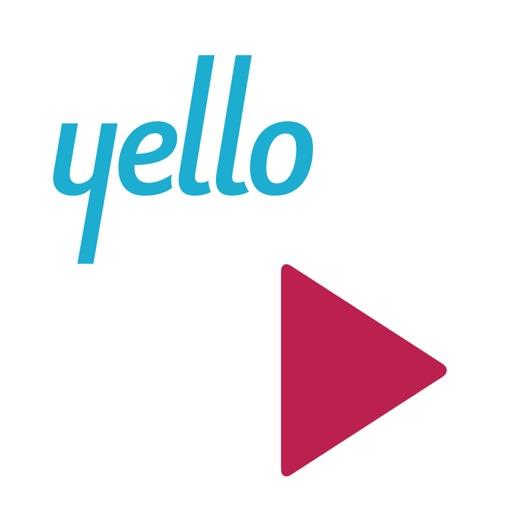 Yello Interview