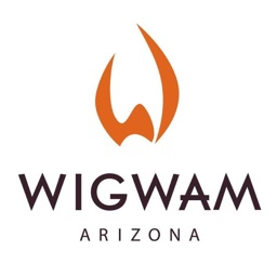 The Wigwam - Resort and Spa