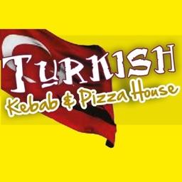 Turkish Kebab Woodvale