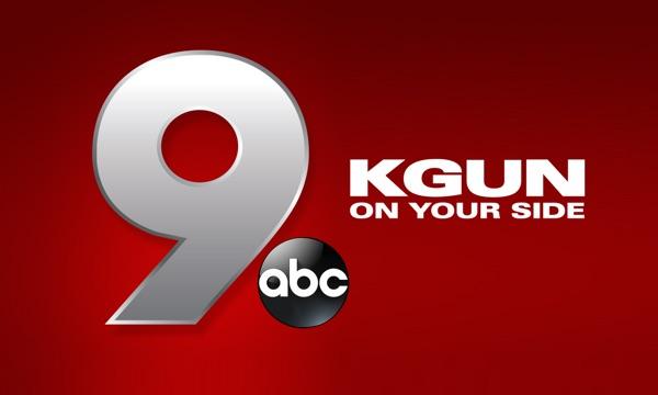 KGUN 9 On Your Side in Tucson