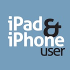 iPad & iPhone User magazine. icon