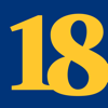 MKSAP 18