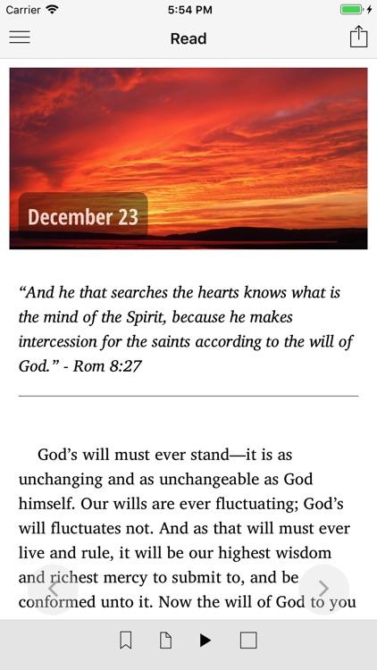 Daily Wisdom For Today screenshot-3