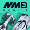 Playsport Games Ltd - Motorsport Manager Mobile 3 artwork