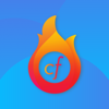 ChurchFlare LLC - ChurchFlare  artwork