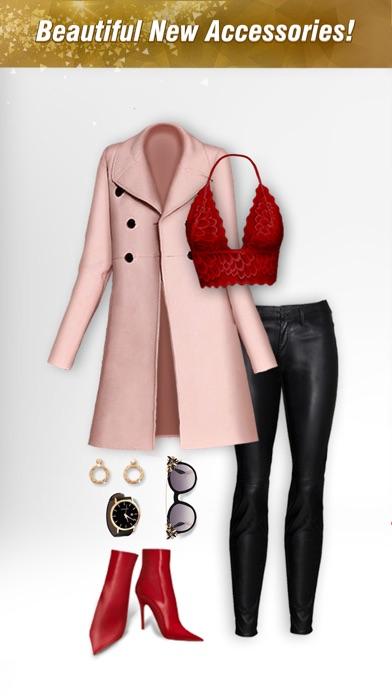 download Dress Up Fashion Design Studio indir ücretsiz - windows 8 , 7 veya 10 and Mac Download now